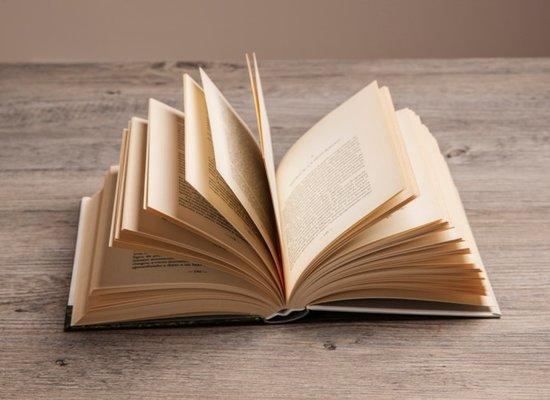 Ενημέρωση για τα σχολικά βιβλία